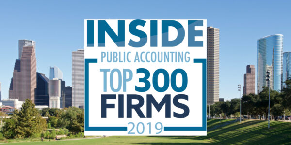 Top 300 Firms Second Year2
