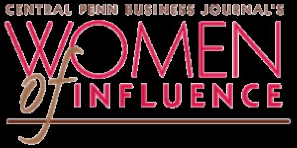 Women Of Influence 2018 300X151