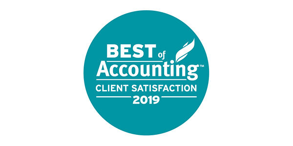 Best Of Accounting 2019 Client Rgb 3