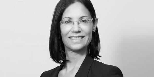 Elaine Pantel 08 18