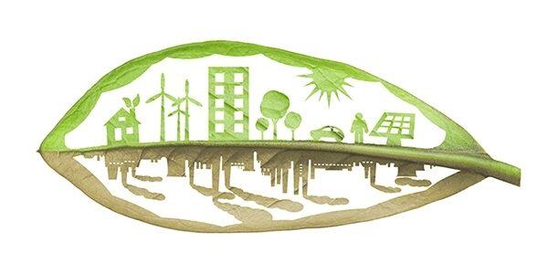 Sustentabilidade Clientes 2 600X300 09 18