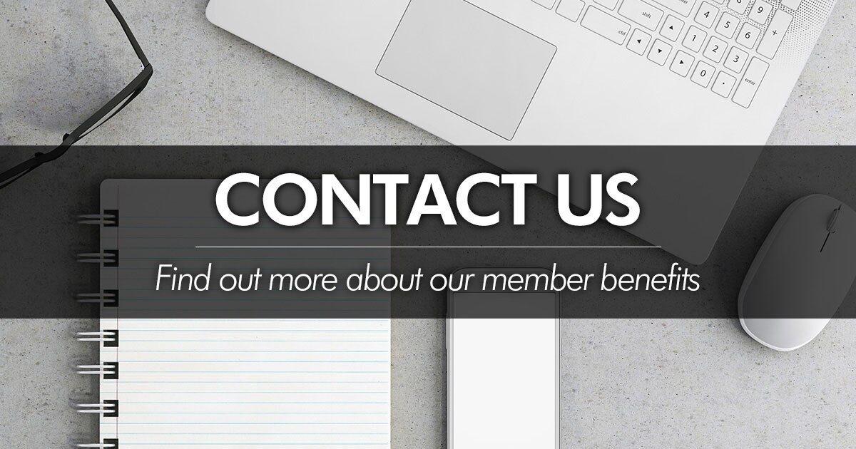 Contact Us - PrimeGlobal