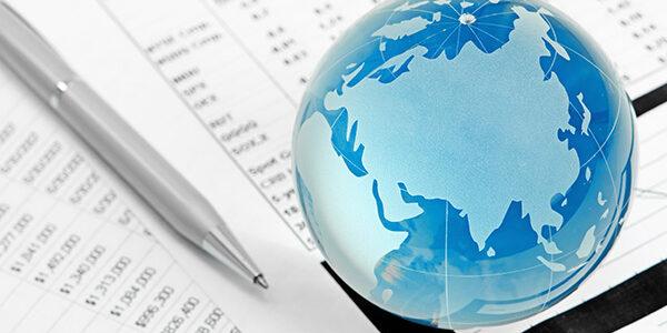 Member Benefits Tax International 600X400