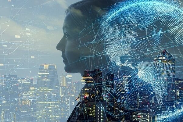 AP Webinar: What Artificial Intelligence Can Do For Your Business