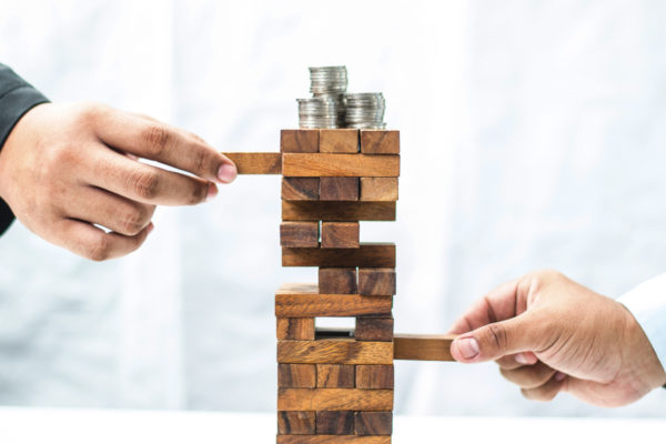 Managing Through Economic Uncertainty