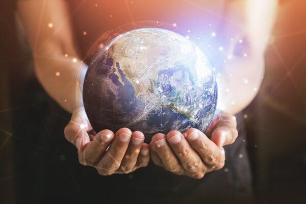 Global Economics Insights