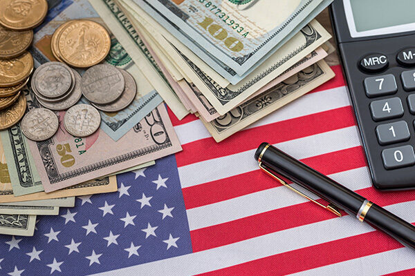 AP Webinar: Tax issues for US Citizens and Green Card Holders Living Outside the US