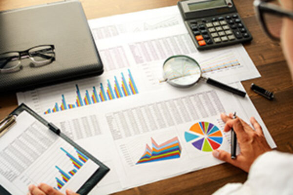 AP Webinar: An introduction to Chinese Financial Reporting & Audit Frameworks