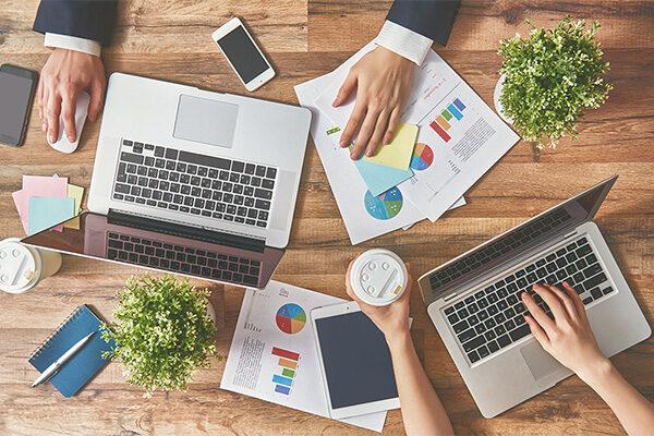 Audit, Tax & Compliance Services