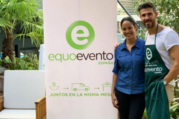 Our ESR Partners