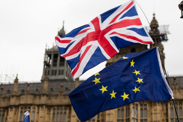 PrimeGlobal Firms Work Together to Mitigate Against Brexit and Assist European expansion