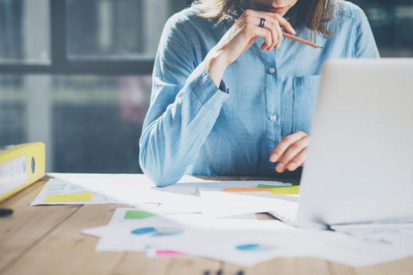 EMEA Women's Leadership Webinar