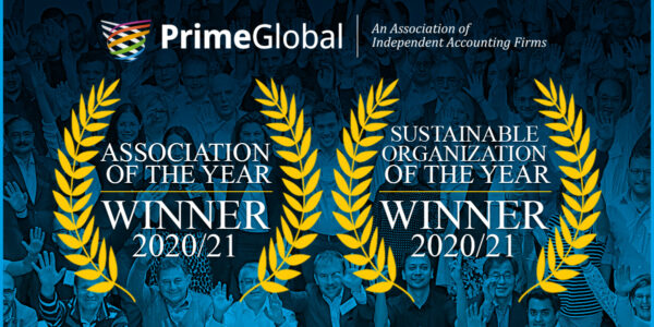 Association Of The Year Sustainability Winner 1200X627 12 20