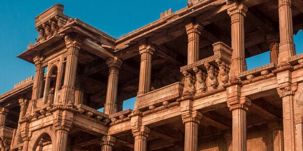 Events Ahmedabad 1600X400