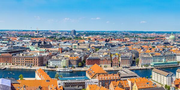 Events Copenhagen 1600X400