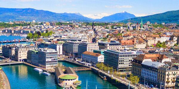 Events Geneva 1600X400