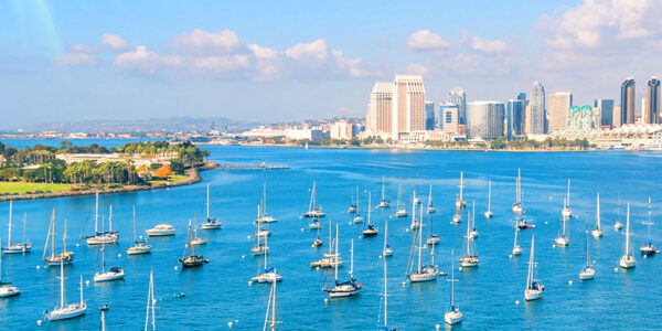 Events San Diego 1600X400