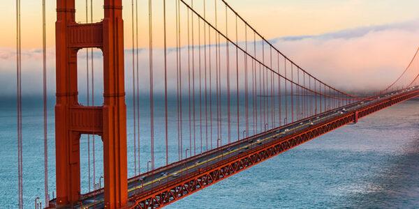 Events San Francisco 1600X400