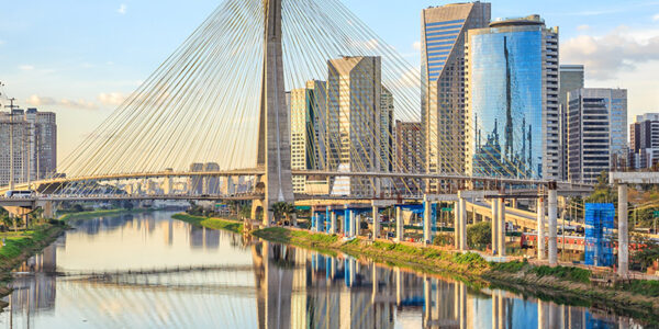 Events Sao Paulo 1600X400