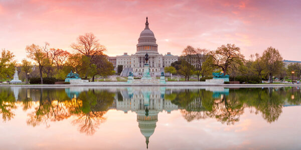 Events Washington Dc 1600X400