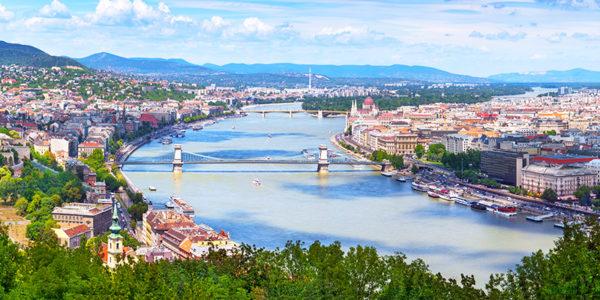 Events Budapest 1600X400 Fa