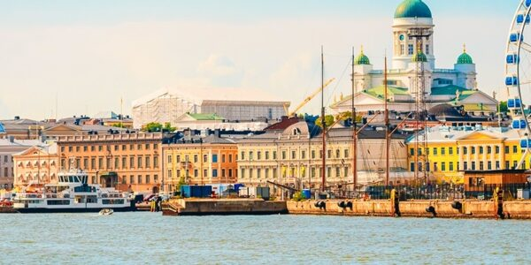 Events Helsinki 1600X400