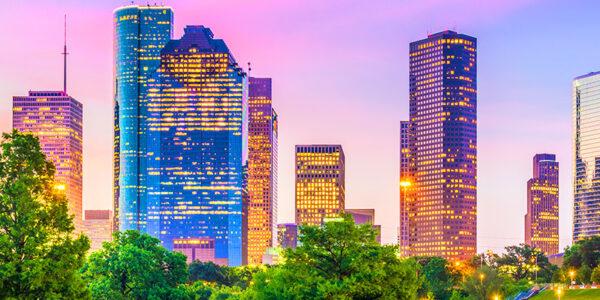 Events Houston 1600X400