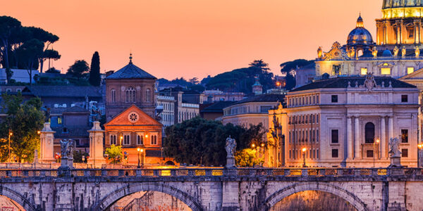 Events Rome1 1600X400
