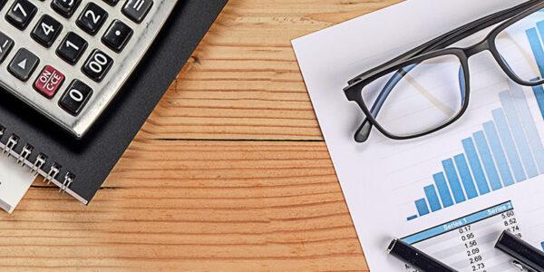 Internal Finance Accounting Header 1600X400