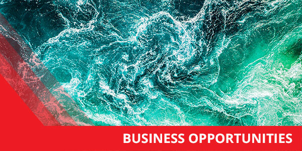 News Business Opportunities Waves 600X300 01 21