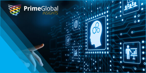 Promoslot Insights 1200X600