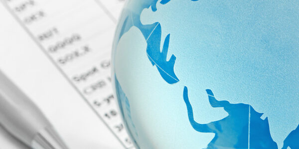 Tax International Header 1600X400