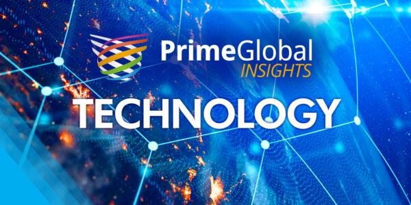 Technology Insights Conversation