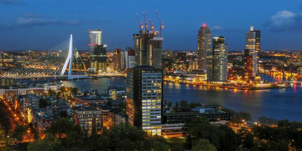 Rotterdame