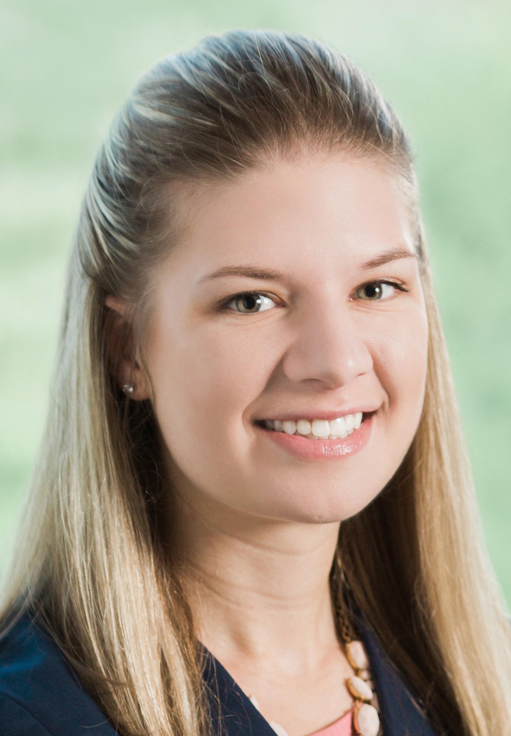 EmilySchmidt-Vert-CROP.JPG#asset:34482