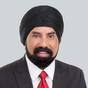 Sarjit Singh 300X300 Enlarged
