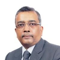 Ajay Mathur 1