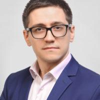 Alexey Tsibin