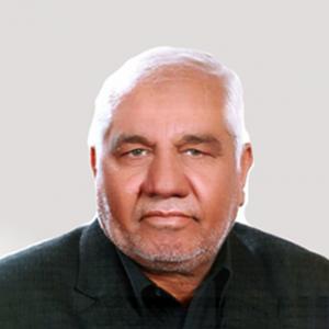 Aref Al Hasan