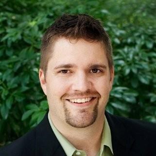 Eric Gregg