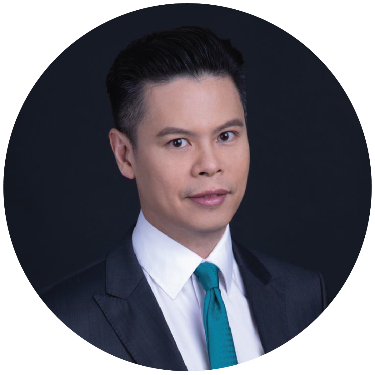 Frank Yuen Frank Recovery Mp