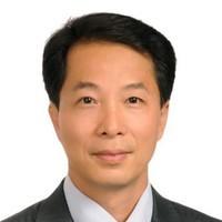 George Guo