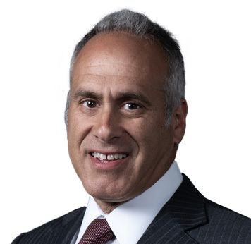 Goffstein Scott