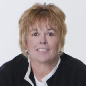 Julie Grimmer Cirlcle Croo