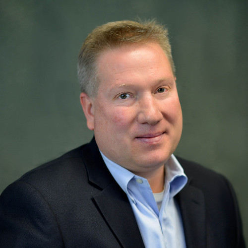 Jeff Fiondella Managing Partner Of Fml