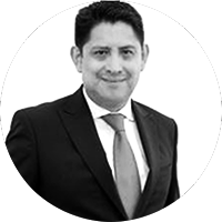 Jose Pavez