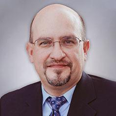 Kurt Trimarchi Mcacpas