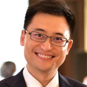 Larry Shuen Fai Ng