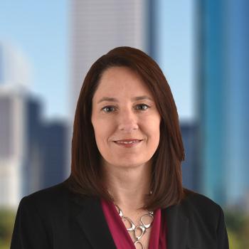 Lori Morales
