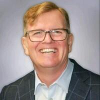 Robert Duffield